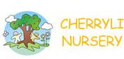 Cherryli Nursery